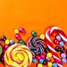 sugar sweet lollypop stories
