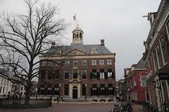 Leeuwarden_2575