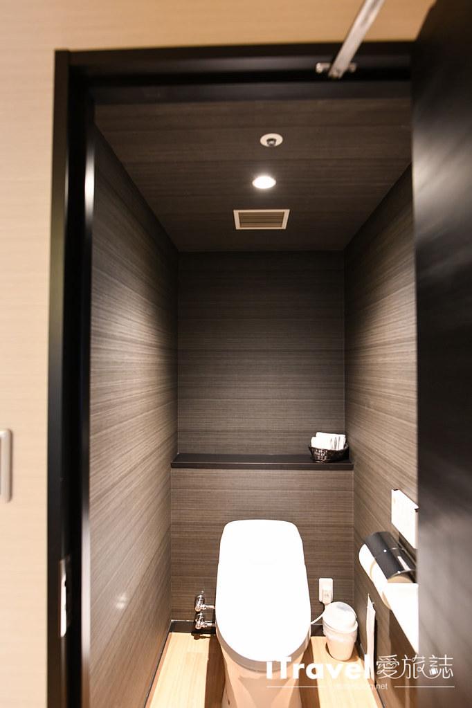 池袋太阳城王子大饭店 Sunshine City Prince Hotel Ikebukuro Tokyo (24)
