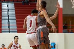 PHHS Varsity Boys Basketball 2.19.19-47