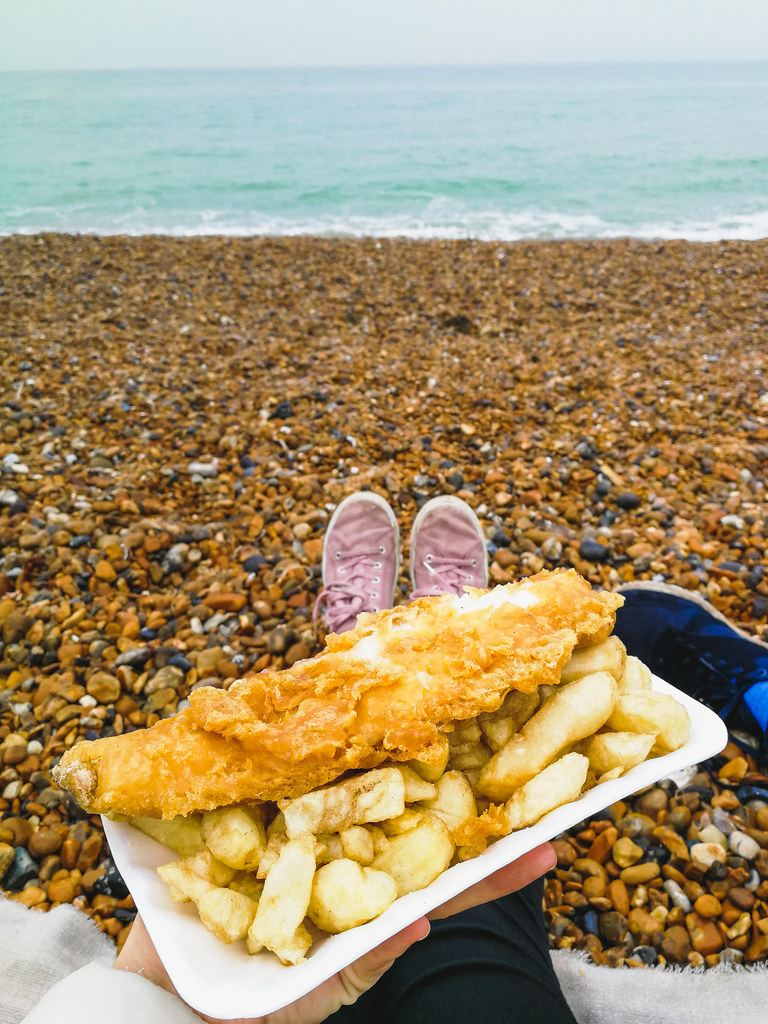fish and chips-2