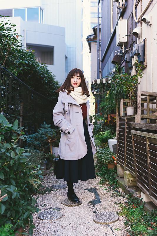 20190119_mimi_081