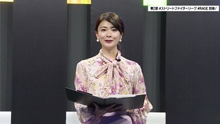 2019 JP SFL Ayako 02
