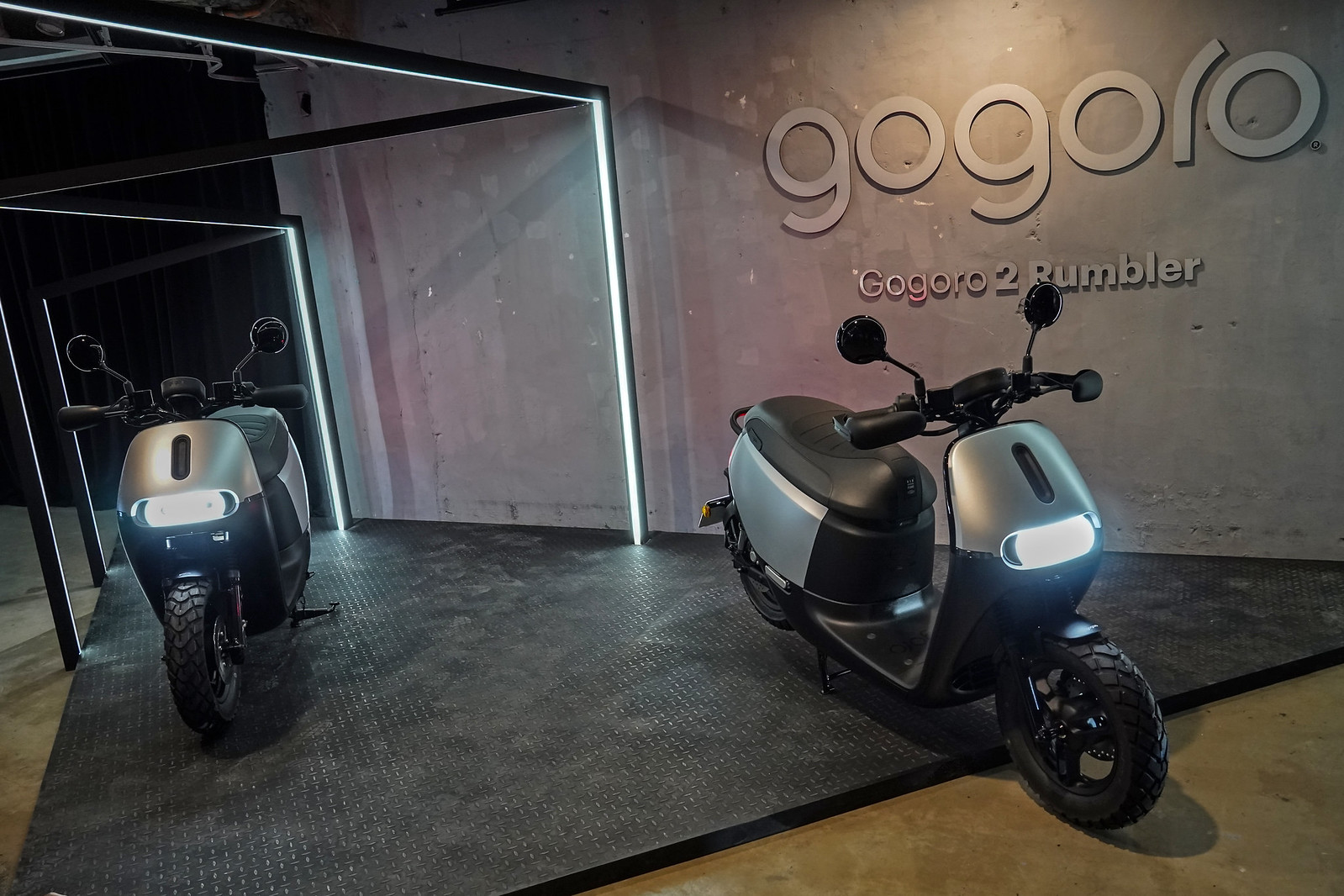 gogoro190313-1