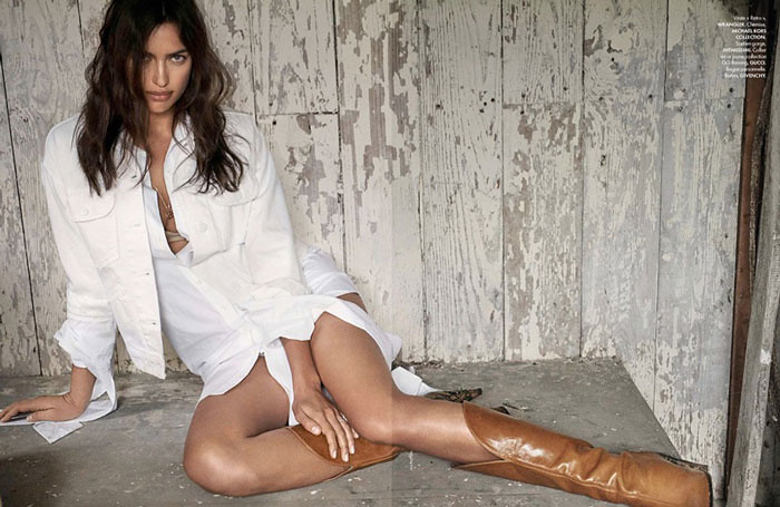 Irina-Shayk-ELLE-Cover-Photoshoot14