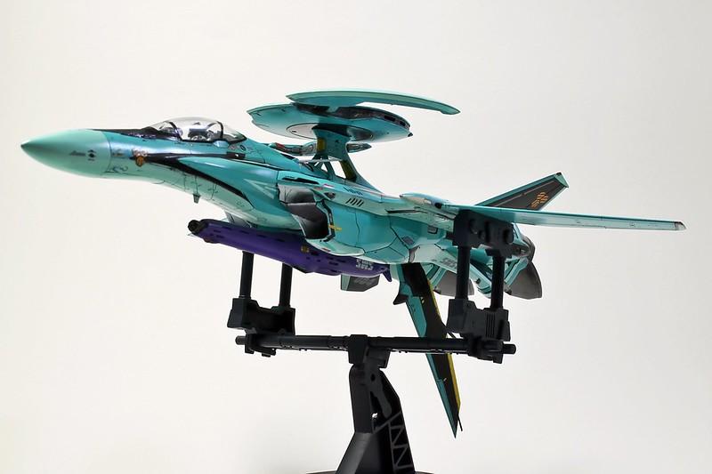 RVF-25-F