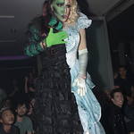 Showgirls with Morgan Ongina Glen Eureka -425