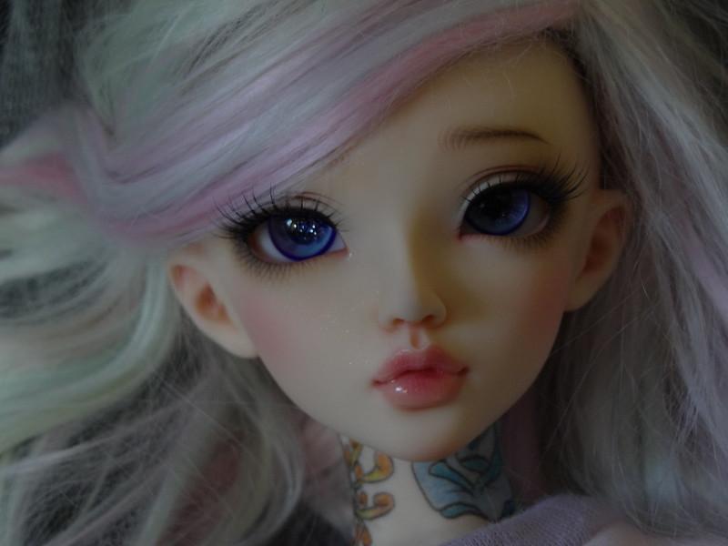 Đσℓℓιик'ѕ ωσяℓ∂♡  • Meet Sally • Dododolls Anako - Page 18 40128344363_7a25bc5b1b_c