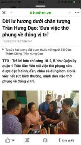 doi_luhuong_tuoitre