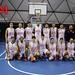 Basket, il Città di Nicosia sconfitto in casa dall'Olimpia Battiati - FOTO & VIDEO