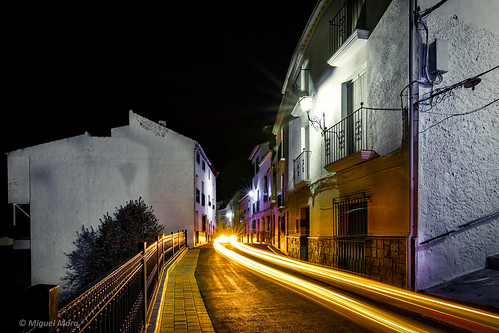 Vélez Blanco