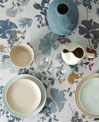 Spring is Coming - Zara Home