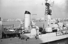 hms-c-20-tiger--taranto-1961-nov-10-2_13893175830_o