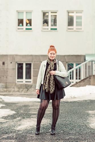 Talvi_kevat_tyyli_muoti