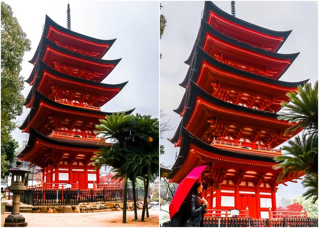hiroshima-miyajima-pagoda-alexisjetsets