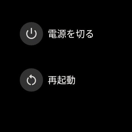 System Version:H