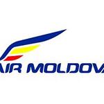 brand-air-moldova