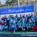FUNDACIÓN MANANTIAL VIII Carrera solidaria por la Salud Mental_20190217_Jose Fernando Garcia_15
