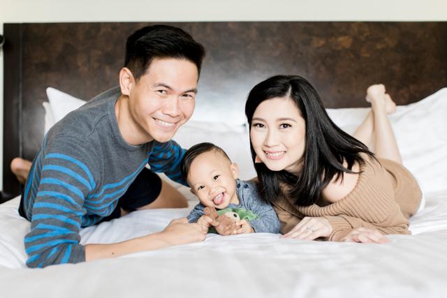 family (8)
