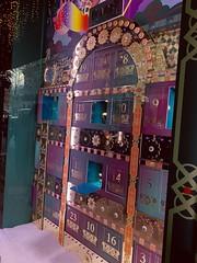 巴黎推薦行程&必訪的拉法葉百貨公司攻略 Galeries Lafayette