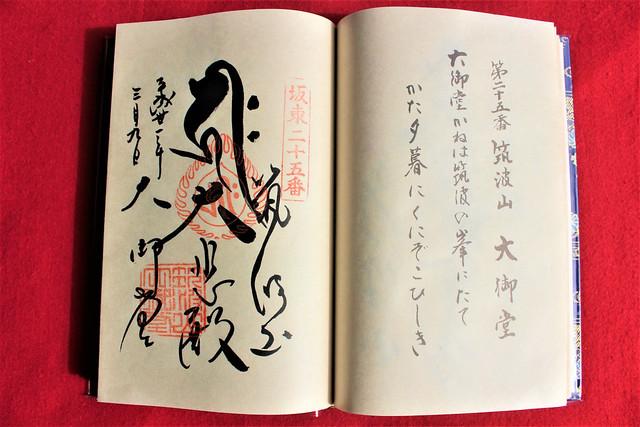 tsukubasan-omido021