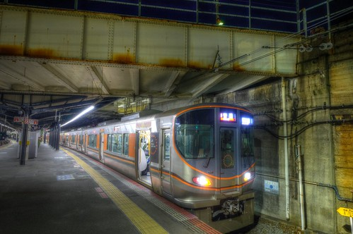 27-02-2019 Osaka vol02 (3)