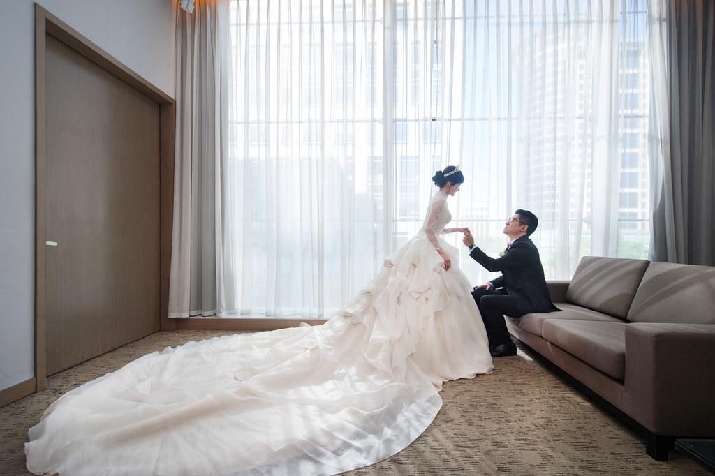 """""""台北寒舍艾美酒店婚攝,寒舍艾美酒店婚攝,婚攝Mike,婚禮攝影,婚攝推薦,婚攝價格,海外婚紗,海外婚禮,風格攝影師,新秘Juin,wedding"""""""