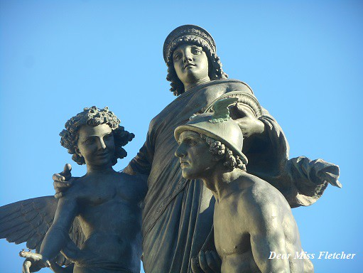 Monumento al Duca di Galliera (10)
