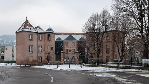 Château des Rohan (Mutzig, France)-100