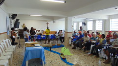 50 anos - CPP Bahia/Sergipe