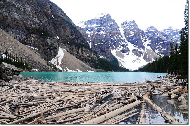 Moraine Lake (3)