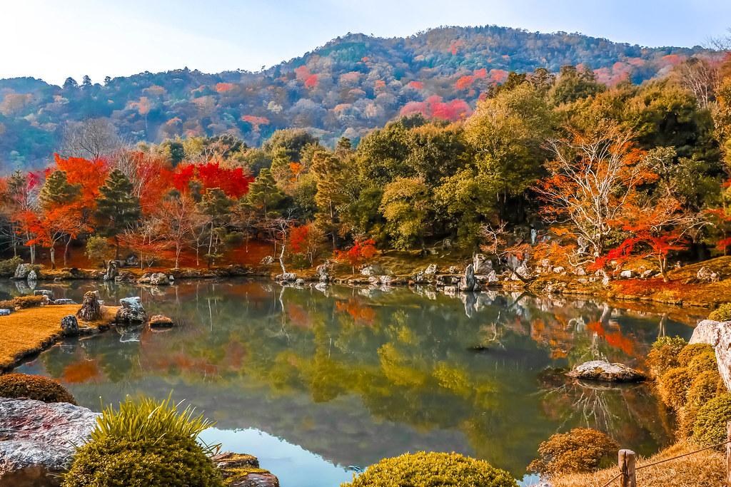 arashiyama-alexisjetsets-11