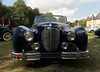 Austin Sheerline Princess Delahaye 1949 - CDSD2018 _IMG_4735_DxO