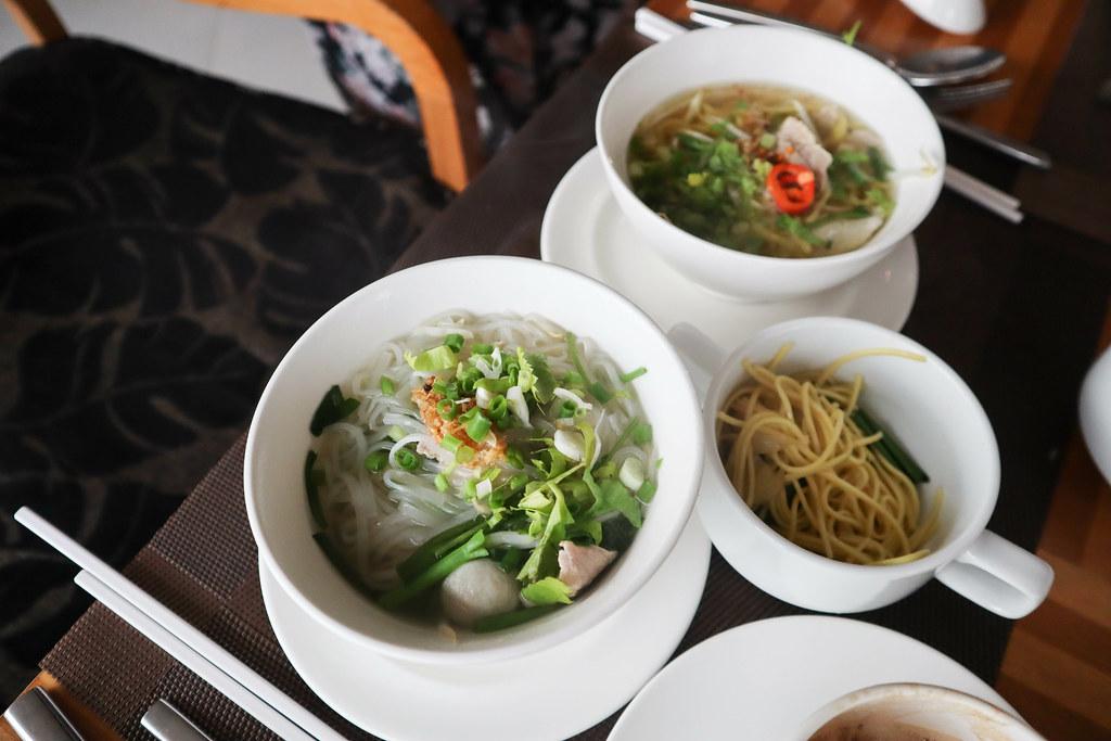 Anantara Sathorn Bangkok Hotel (26)