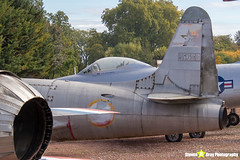 21029---T33-029---French-Air-Force---Canadair-CT-133-Silver-Star-3---Savigny-les-Beaune---181011---Steven-Gray---IMG_5442-watermarked