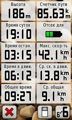 "47019042062 6b41429061 - Лютая велопокатушка ""Ганцевичи - Барановичи"" 2019 | Отчёт"