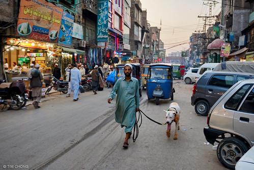 peshawar khyberpakhtunkhwa pakistan pak