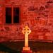 <p><a href=&quot;http://www.flickr.com/people/itmpa/&quot;>itmpa</a> posted a photo:</p>&#xA;&#xA;<p><a href=&quot;http://www.flickr.com/photos/itmpa/47124216881/&quot; title=&quot;Old Parish Church, Stow&quot;><img src=&quot;http://farm8.staticflickr.com/7872/47124216881_47faf8a2d3_m.jpg&quot; width=&quot;240&quot; height=&quot;240&quot; alt=&quot;Old Parish Church, Stow&quot; /></a></p>&#xA;&#xA;<p>On Remembrance Sunday.</p>