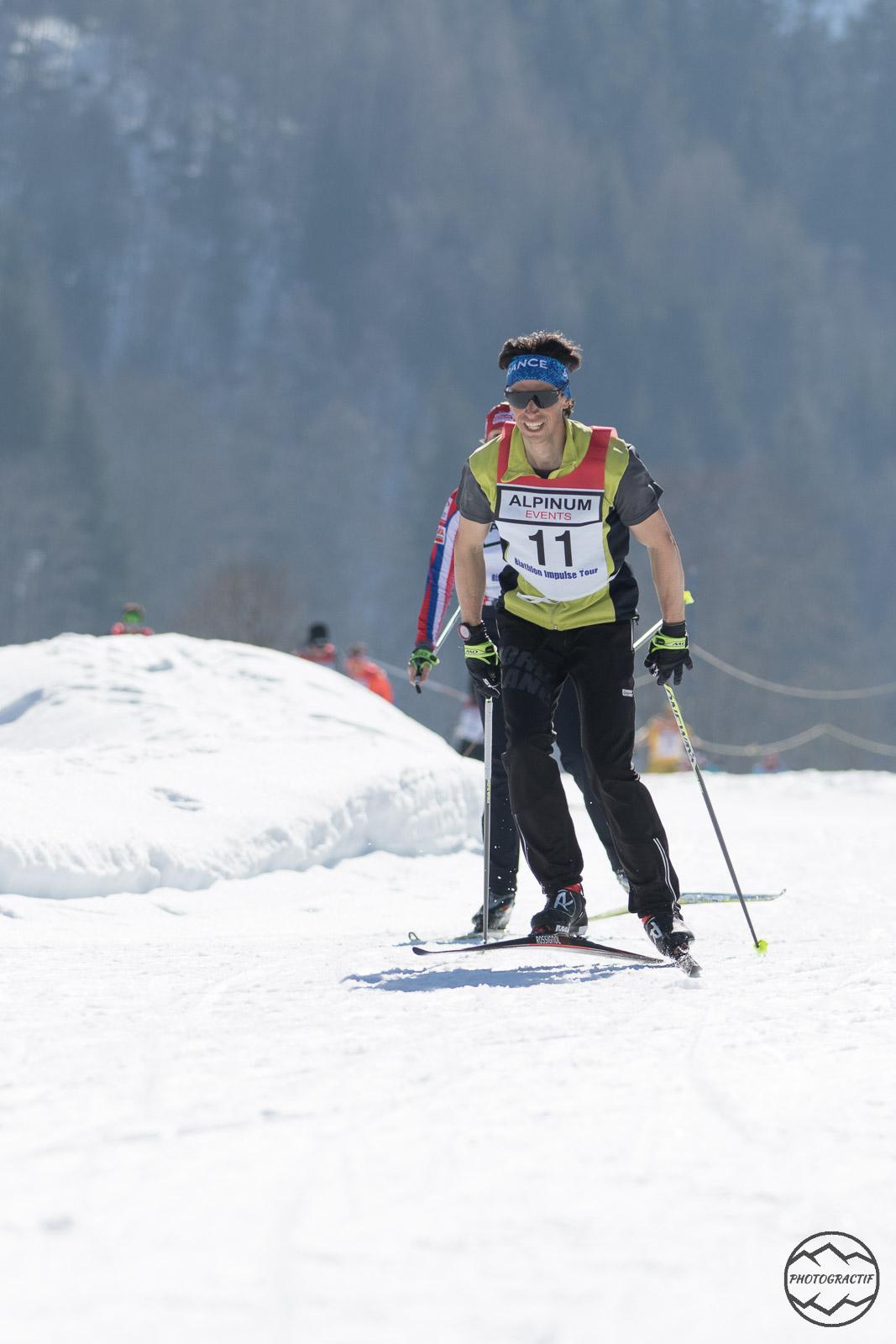 Biathlon Alpinum Les Contamines 2019 (10)