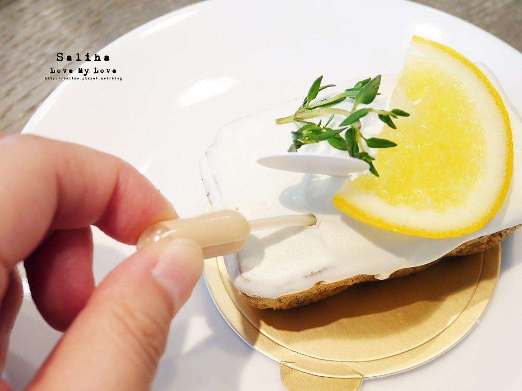 台北東區捷運忠孝敦化站附近不限時餐廳咖啡廳推薦奎克咖啡館 (1)