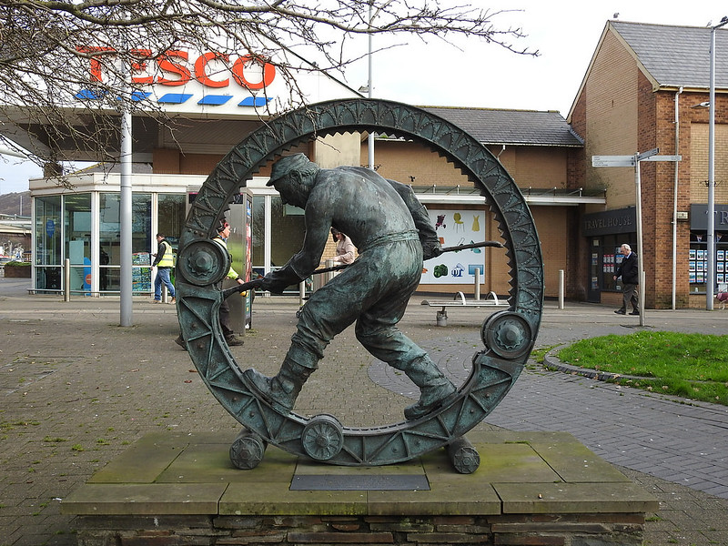 best places to visit in Neath Port Talbot