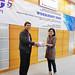 Menyerahkan Jurnal Vidya Samhita untuk Repositori di LIPI