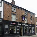 New Britannia, Preston