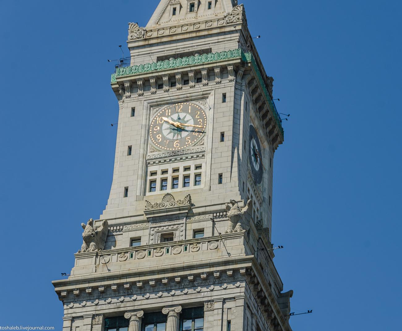 Boston-New York-7