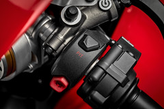 Ducati 1000 Panigale V4 R 2019 - 19
