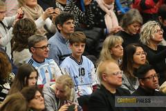 Italy- Rome-Audience-Francis-0109-20190213-GK.jpg