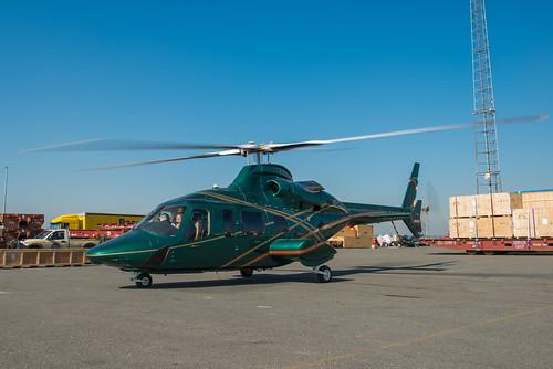 Bell 430_DVL0405
