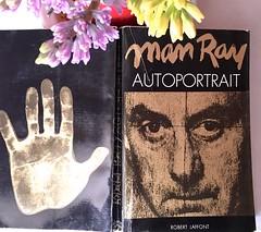 BOOKS - magazines