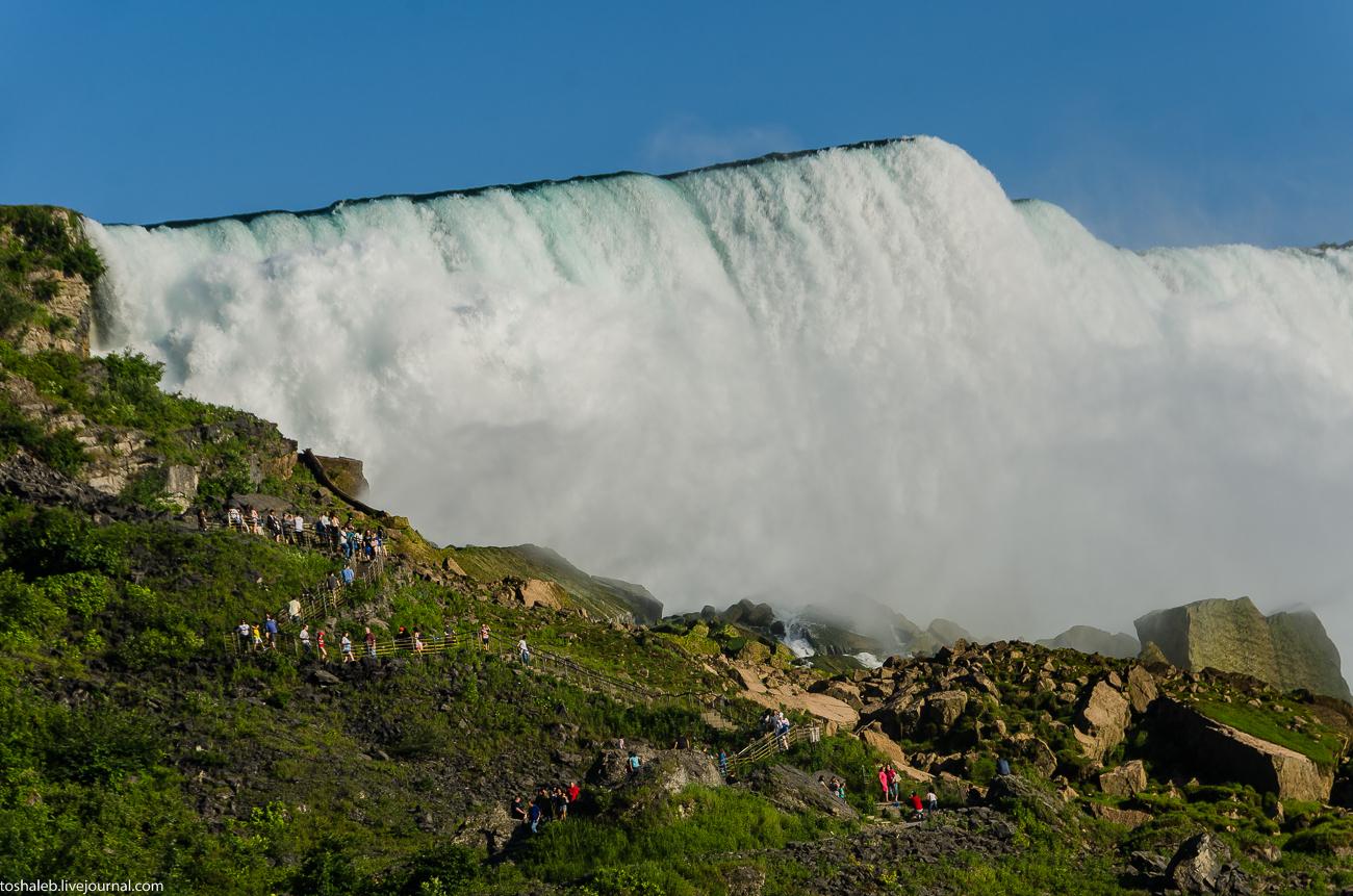 Niagara_Falls-26