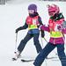 Kinderski-&Snowboardkurs2019-1111.jpg